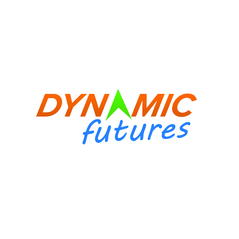 Dynamic Futures Career Expo