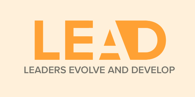 Leaders Evolve and Develop