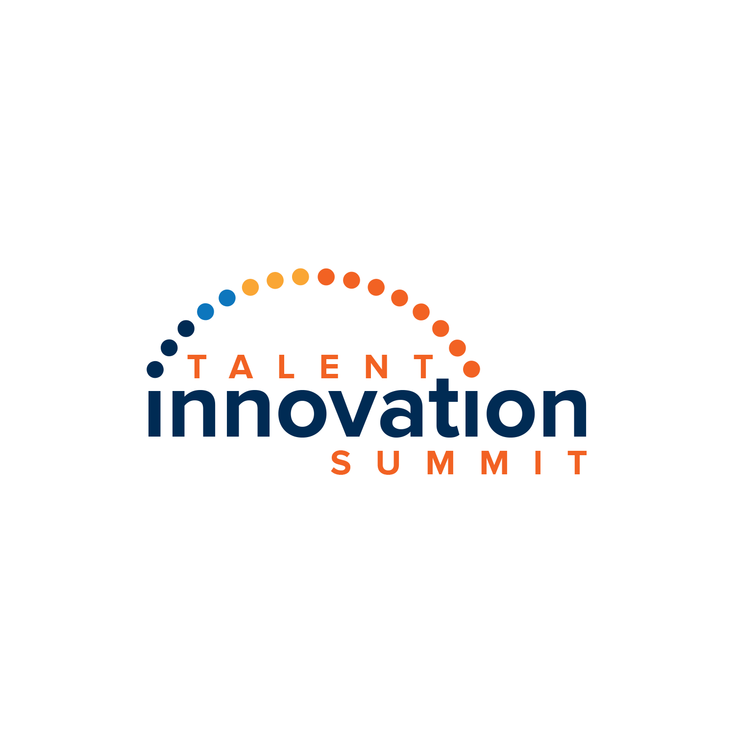 Talent Innovation Summit