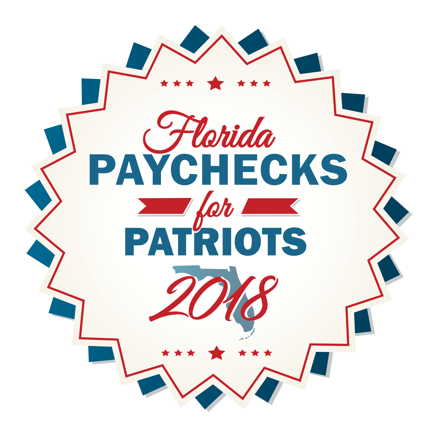 Paychecks for Patriots Hiring Fair