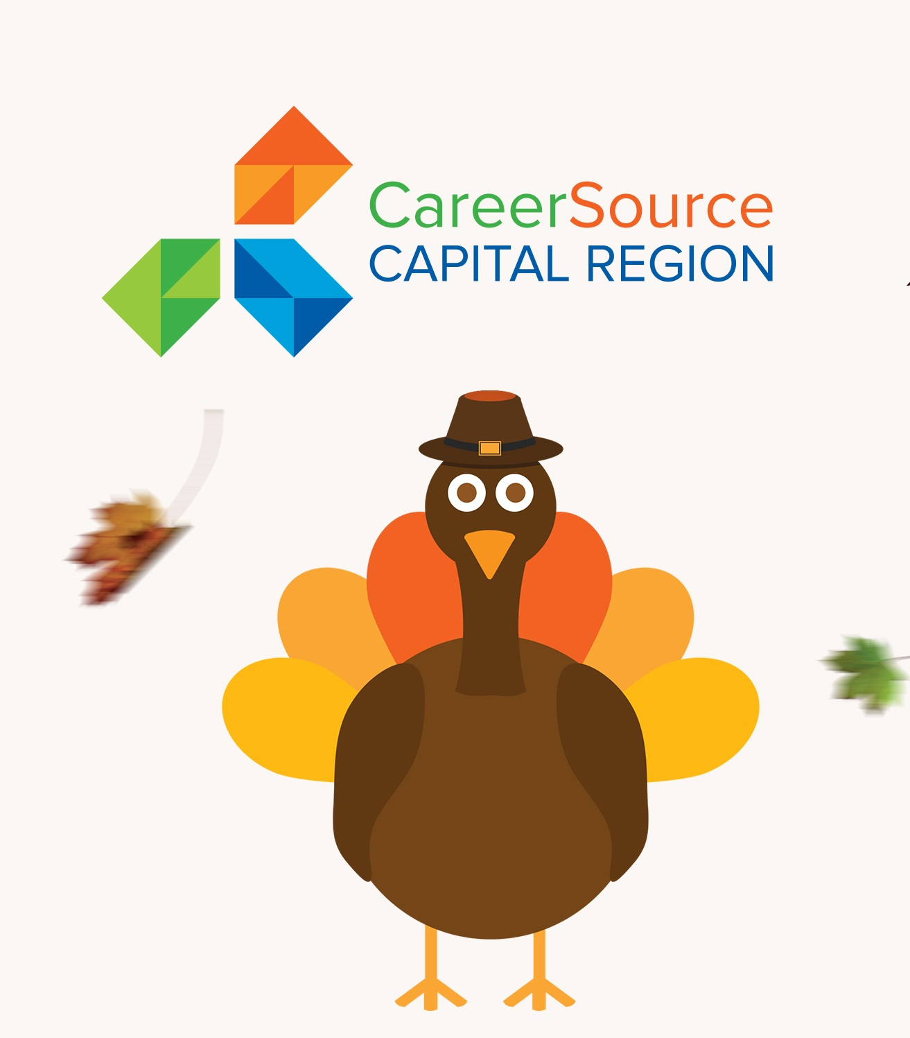 OFFICES CLOSED - Thanksgiving Holiday