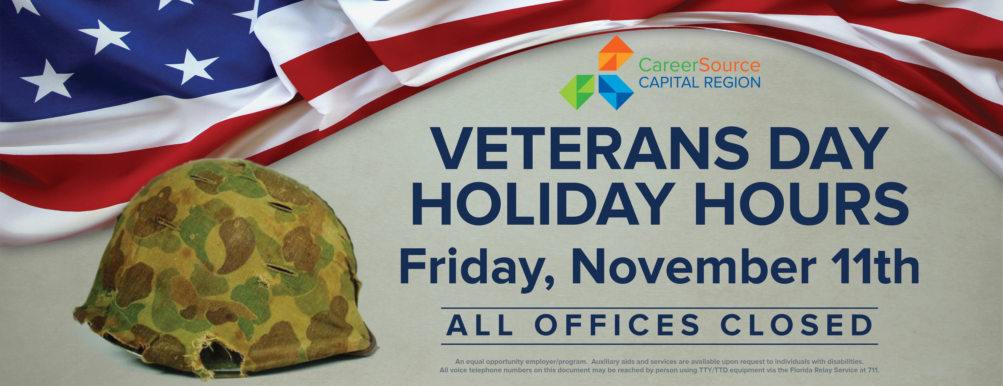 Image result for post office closed sign veterans day